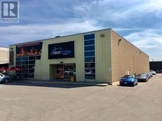 Office Space for rent in 688 CHRISLEA RD 200, Vaughan, Ontario, L4L8K9