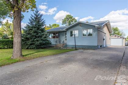 Residential Property for sale in 20 Upland DRIVE, Regina, Saskatchewan, S4R 0B9