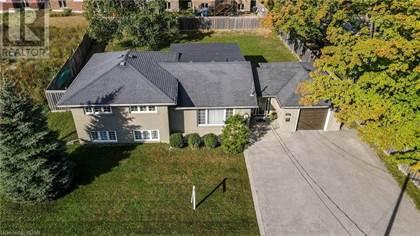 Single Family for sale in 424 VETERANS Drive, Barrie, Ontario, L4N9J5
