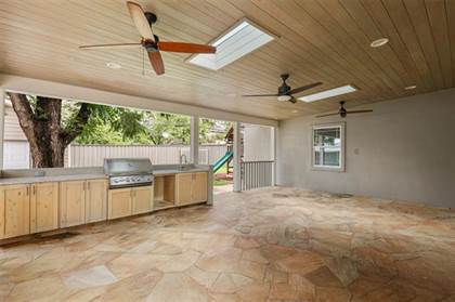 Residential Property for sale in 3835 Cortez Drive, Dallas, TX, 75220