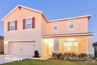 House for rent in 196 Bella Drive, Davenport, FL, 33837
