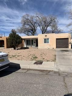 Multifamily for sale in 2133 ETON Avenue SE, Albuquerque, NM, 87106