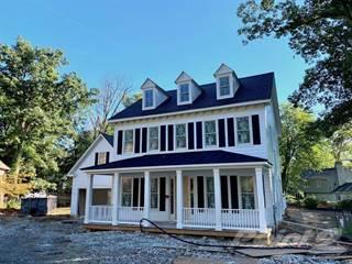 Single Family for sale in 8847 Tuckerman Ln, Potomac, MD, 20854