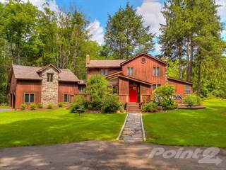 Residential Property for sale in Cherry Lane Road, Tannersville, PA, 18372