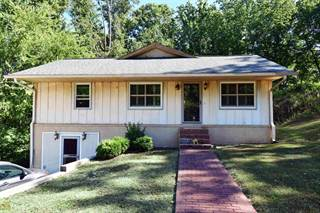 Single Family for sale in 3130 Corral Trl, Gainesville, GA, 30506