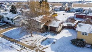 Residential Property for sale in 723 3rd Avenue SE, Dickinson, ND, 58601