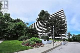 Condo for rent in 80 INVERLOCHY BLVD 304, Markham, Ontario, L3T4P3