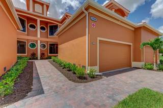 Condo for sale in 15930 Prentiss Pointe 102, Fort Myers, FL, 33908