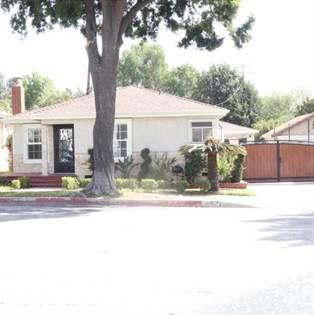 Residential Property for sale in 5506 Norwalk Boulevard, Whittier, CA, 90601