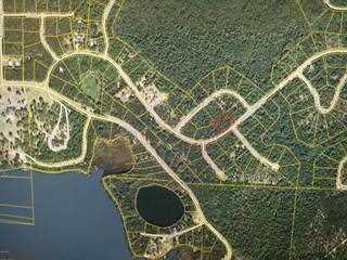 Land for rent in 0000 VANCOUVER Drive, Alford, FL, 32420