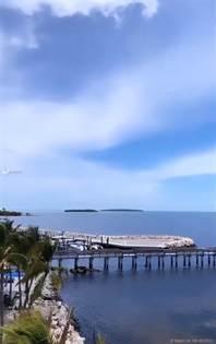 Residential Property for sale in 94825 Overseas Hwy  #35, Key Largo, FL, 33037