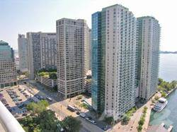 Residential Property for sale in 111 Queens Quay West, Toronto, Ontario, M5J2T5