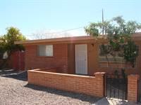 Photo of 1851 W Caravelle Road, Tucson, AZ