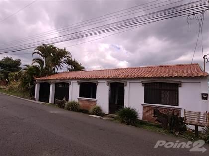 Residential Property for rent in Grecia, Grecia, Alajuela