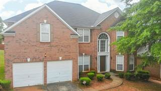 Single Family for sale in 2774 Autumn View Drive, Lawrenceville, GA, 30044