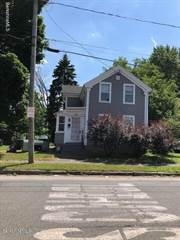 Single Family for sale in 62 Burbank St, Pittsfield, MA, 01201