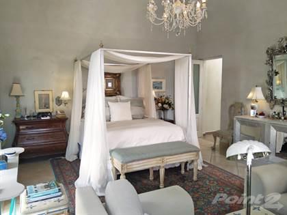 Residential Property for sale in Casa Francia, San Miguel de Allende, Guanajuato