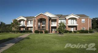 Apartment for rent in The Greens at Nutters Chapel, Conway, AR, 72034