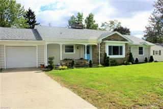 Single Family for sale in 6312 Austinburg Rd, Ashtabula, OH, 44004