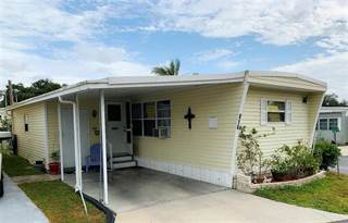 Residential Property for sale in 1600 N OLD COACHMAN ROAD 816, Clearwater, FL, 33765