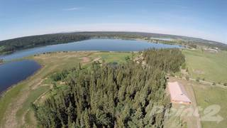 Farm And Agriculture for sale in Dugan Lake Ranch, 150 Mile House, British Columbia