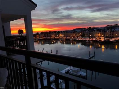 Residential Property for sale in 500 Winston Salem Avenue 500, Virginia Beach, VA, 23451