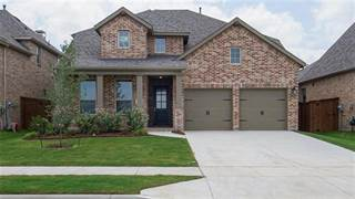 Photo of 12217 Beatrice Drive, Haslet, TX