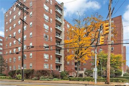 Residential Property for sale in 4601 Fifth Ave 526, Pittsburgh, PA, 15213