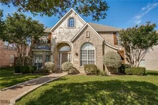 Single Family for sale in 8709 Mandevilla Drive, Plano, TX, 75024