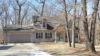 Single Family for sale in 1798/99 Sunflower Court, Varna, IL, 61375