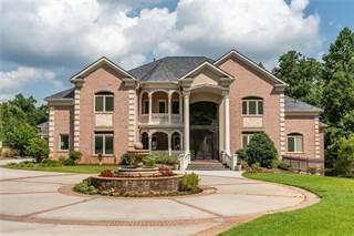 Single Family for sale in 1625 Sunnybrook Farm Road, Sandy Springs, GA, 30350