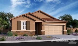 Single Family for sale in 17818 W Lilac Street, Goodyear, AZ, 85338