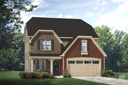Singlefamily for sale in 125 Whispering Pines Dr, Spring Lake, NC, 28390