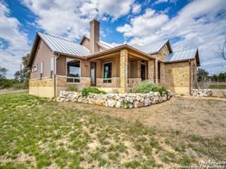 Single Family for sale in 100 SAVANNAH CT, Blanco, TX, 78606