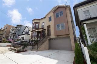 Condo for sale in 81 CARLTON AVE 1, Jersey City, NJ, 07306