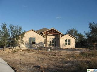 Single Family for sale in 111 Sunrise Hills, Lampasas, TX, 76550