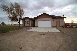 Single Family for sale in 2610  SW Friesian, Mountain Home, ID, 83647