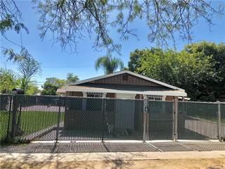 Single Family for sale in 204 W 12th Street, Merced, CA, 95341