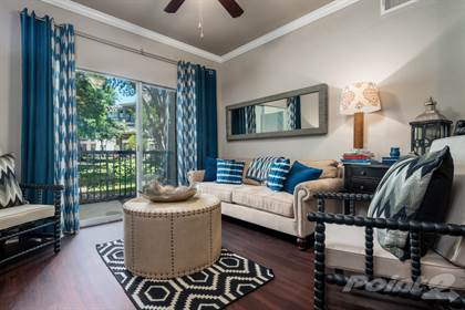Apartment for rent in Sonsrena, Frisco, TX, 75035