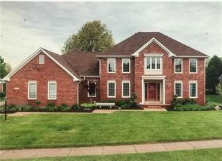 Single Family for sale in 10026 Northwind Drive, Indianapolis, IN, 46256