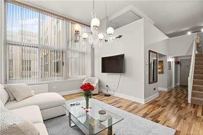 Residential Property for sale in 1 Landmark Square 515, Port Chester, NY, 10573