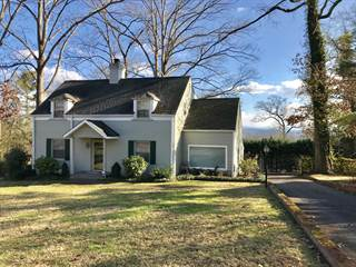 Single Family for sale in 5416 Crestwood Drive, Knoxville, TN, 37914