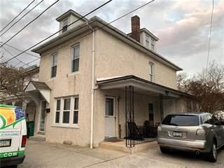 Multi-family Home for sale in 737 Pawnee Street, Bethlehem, PA, 18015
