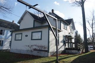 Multi-family Home for sale in 90 Western Avenue, Augusta, ME, 04330