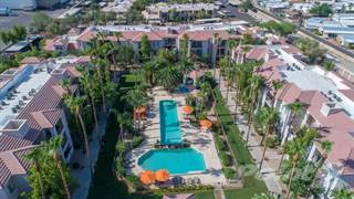 Apartment for rent in Cortina, Phoenix, AZ, 85022