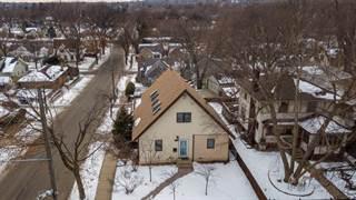 Single Family for sale in 5156 10th Avenue S, Minneapolis, MN, 55417