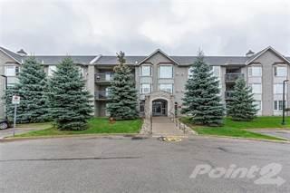 Condo for sale in 990 Golf Links Road 304, Hamilton, Ontario