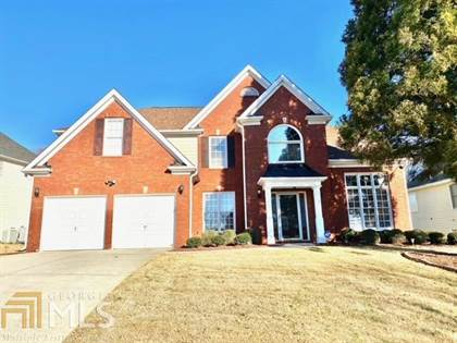 Residential Property for sale in 1430 White Flowers Ln, Lawrenceville, GA, 30045