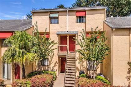Residential Property for sale in 4267 S SEMORAN BOULEVARD 11, Orlando, FL, 32822