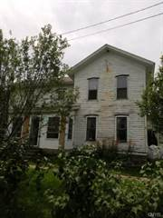 Single Family for sale in 4383 County Route 22, Sandy Creek, NY, 13083